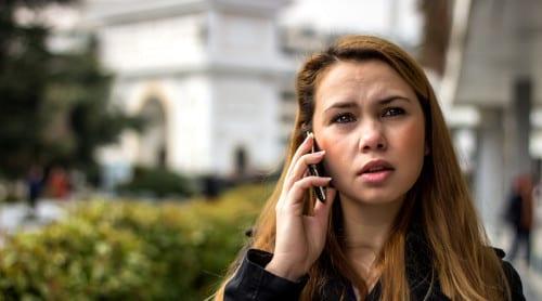 Läkarförbund varnar för mobiler