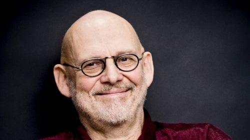 Jan Lööf slutar teckna bilderböcker – inte tillräckligt politiskt korrekt