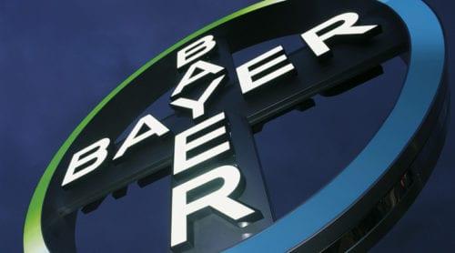 Bayer får betala 10 miljarder dollar för Roundup-skador
