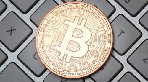Bitcoin snart värt 2 000 dollar