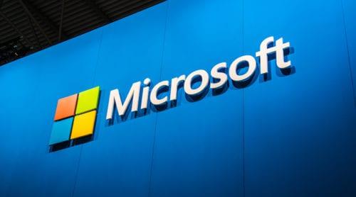Microsoft stäms för att ha delat obehörig data från Office 365