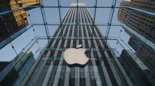 Mac-användare får problem med macOS