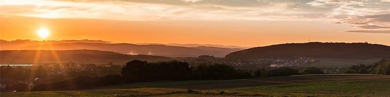 banner-horisont