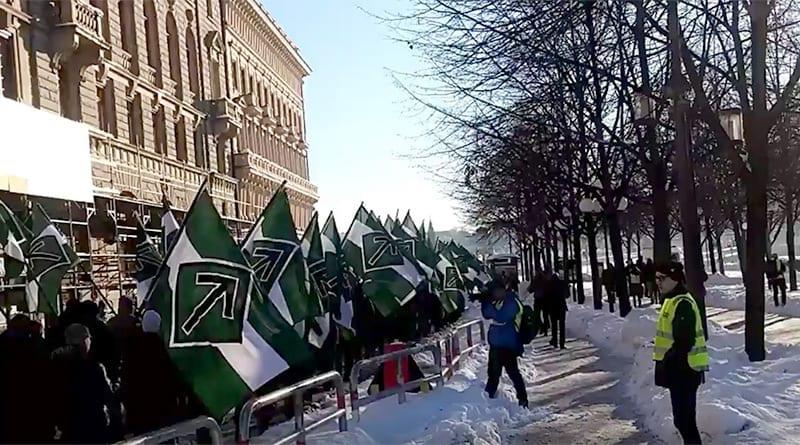 skype ryska narkotika nära Stockholm