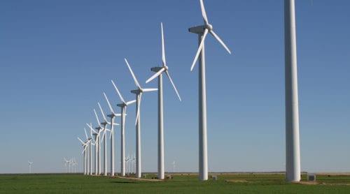 Vindkraft spås bli billigare