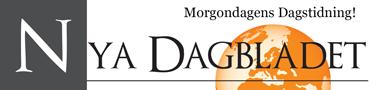 Nya Dagbladet