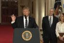 Faksimil: White House/Youtube