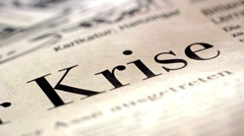 Dagspressen fortsätter tappa läsare, popularitet och webbtrafik