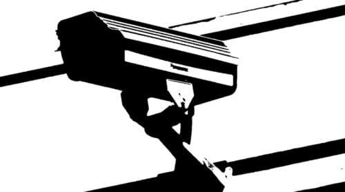 Spionprogram säljs på svarta marknaden