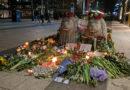 Terrordådet i Stockholm var ingen olycka – nu måste vi svenskar agera!