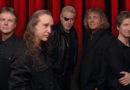 Välkänt amerikansk rockband ställer in Sverigespelning av rädsla för terrordåd