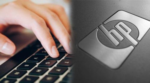 Säkerhetshål gör att dina tangenttryckningar sparas okrypterat