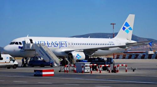 Utomeuropeiska migranter direktflygs till norra Sverige
