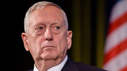 USA skickar fler trupper till Afghanistan