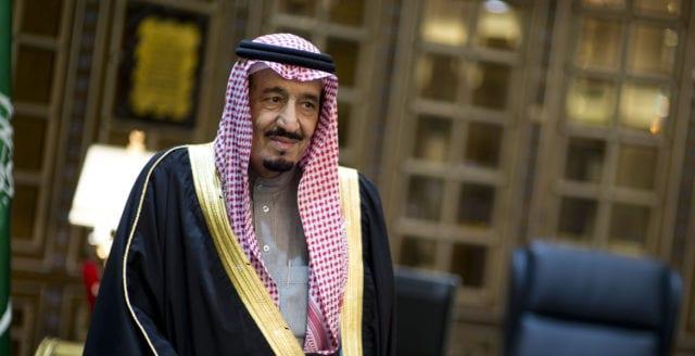 9/11-överlevare vill se rapport om Saudiarabiens terrorfinansiering