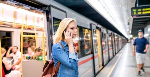 EU-kommissionens svar på coronasmittan – inleder övervakning av mobiltelefoner