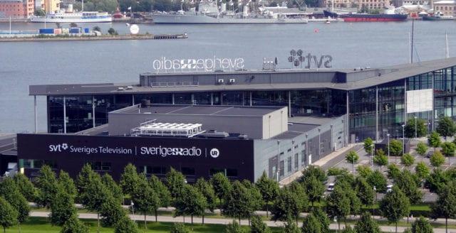 SVT och SvD tappar stort i popularitet