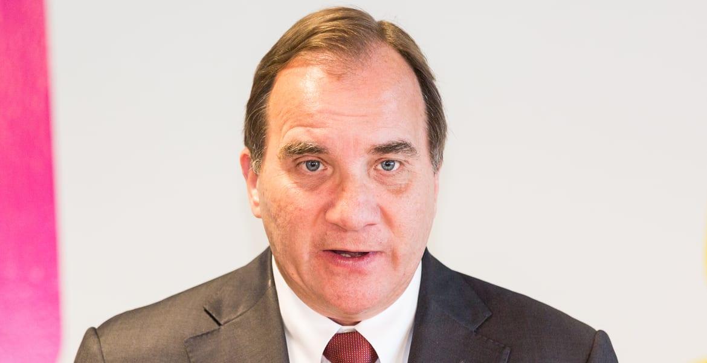 Brittisk statssekreterare avgar