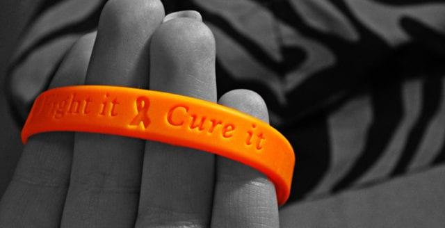 35 000 britter kan dö i cancer efter coronapandemin
