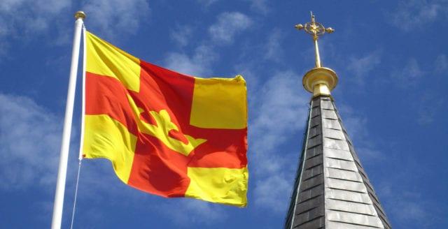 Sveriges kristna råd vädjar efter coronapengar till illegala invandrare