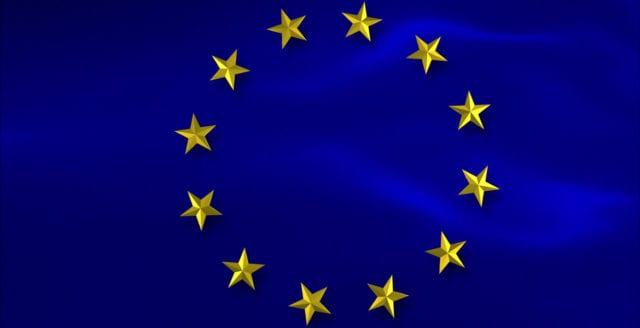 """""""EU är inte förankrat hos folket"""""""
