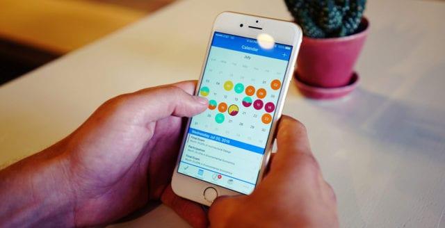 Apple stäms för att medvetet dra ner på äldre mobilers prestanda