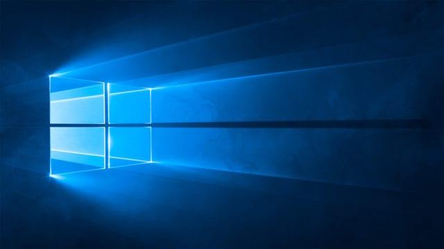 Uppgradera till Windows 10 gratis fram till nyår