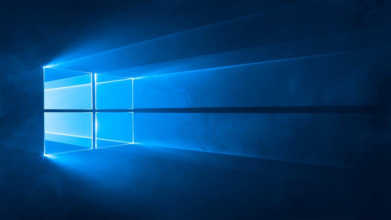Uppgradera Till Windows 10 Gratis Fram Till Nyår Nya Dagbladet