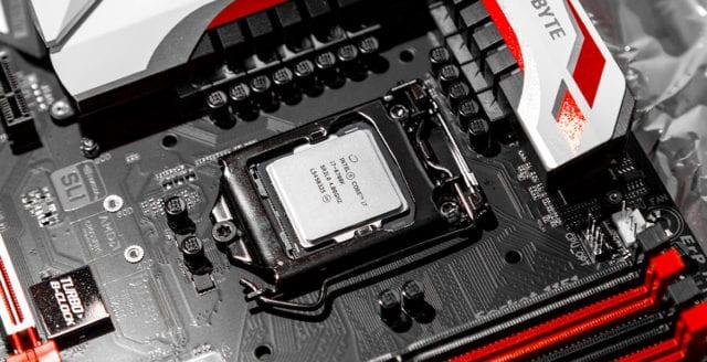 Allvarliga säkerhetshål i dator- och mobilprocessorer upptäckta