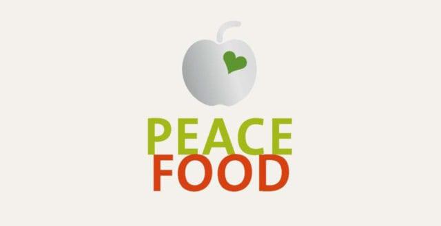 Peacefood – Hur ett liv utan kött och mjölk läker kropp och själ