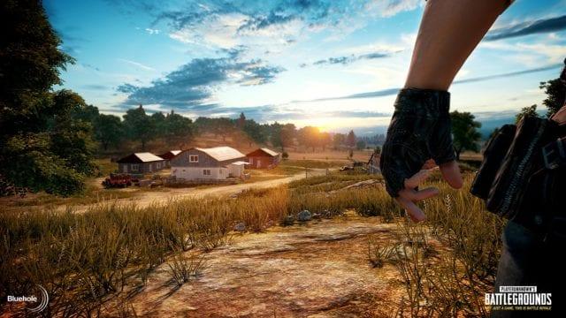 Det här är världens överlägset populäraste spel just nu