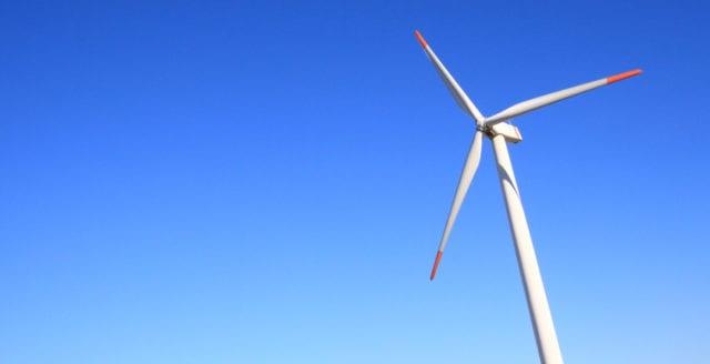 Vinden blåser om kärnkraften