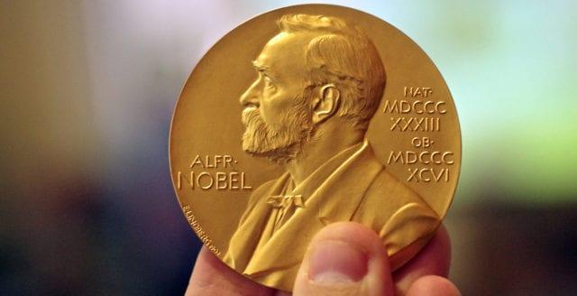 Nobelkommitténs förslag: Fler Nobelpris till kvinnor