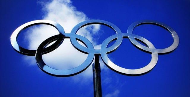 28 av 39 ryska idrottare frias från dopning