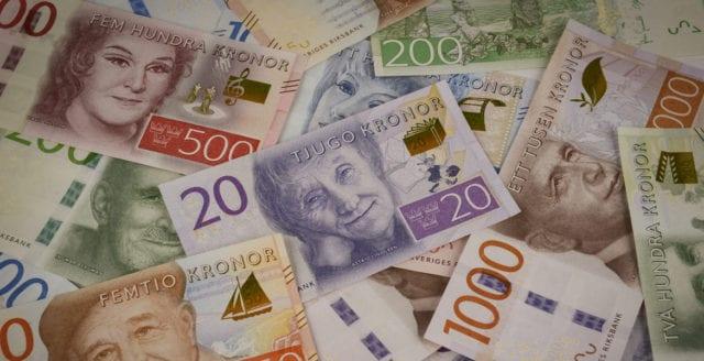 Kommunernas kostnader för försörjningsstöd fortsätter skena