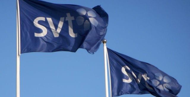 SVT utelämnar signalement efter misshandel och rånförsök i Lund
