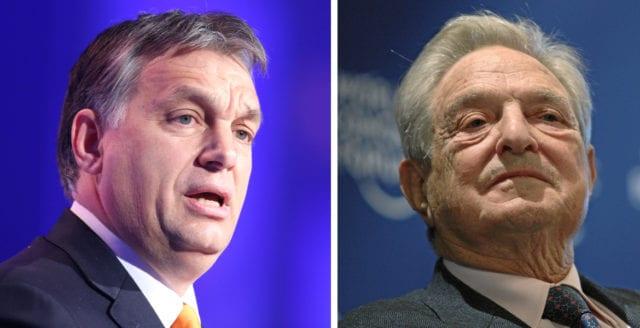 Var Orbáns jordskredsseger en mörk dag för demokratin?