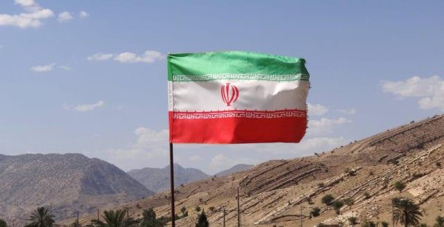 Iran utmärker sig inte som terrorstat – men som offer