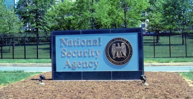 Tredubbling av NSA:s telefonsamtalsinsamling ifjol