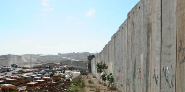 Judarnas etniska rensning av Palestina – fjärde och sista delen