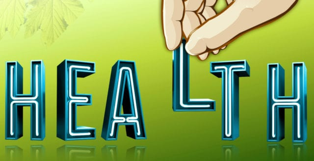 Därför kan vi inte kan lita på hälsomyndigheterna