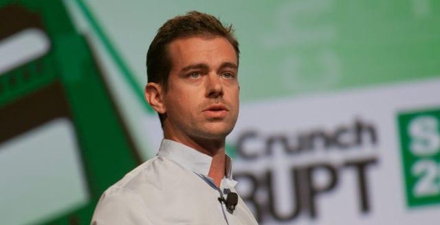 Twitter blockerar Youtube-konkurrent – anklagas för politisk censur