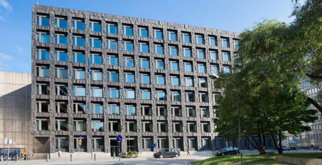 500 kravlösa miljarder till svenska banker – får behålla 80% av lånen
