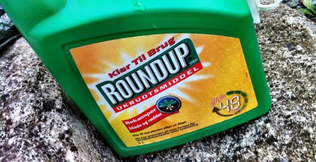 Miljardstraff för Monsanto – bekämpningsmedel kan orsaka cancer