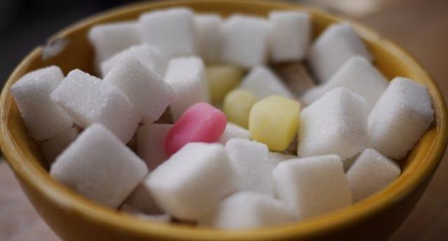 Svälter cancer utan socker? Detta besvaras i ny studie