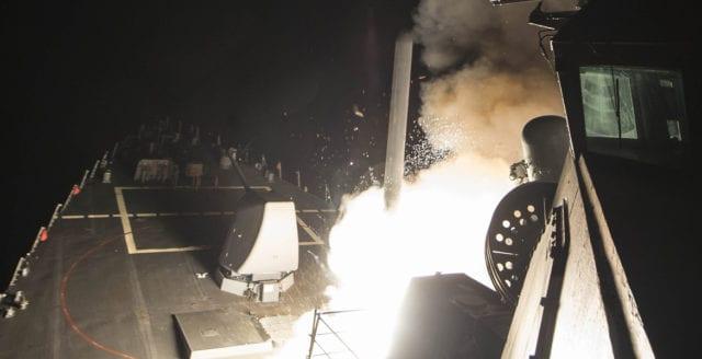 Internationell organisation sågar nobelpristagares utredning av kemiska attacker i Syrien