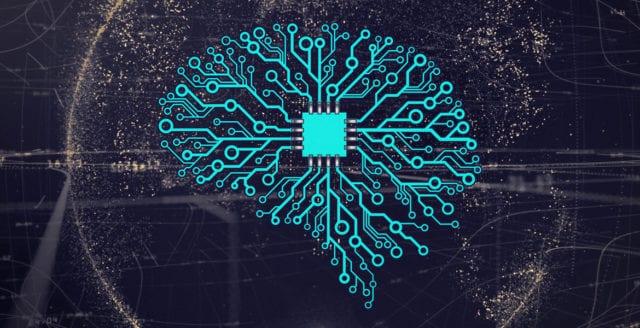 IBM släpper cancerdödande AI-projekt fritt genom öppen källkod