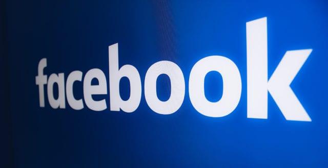 """Facebook diskriminerar amerikaner för att uppnå """"mångfald"""""""