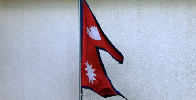 Nepal vill stoppa sexuellt våld genom att blockera porrsidor