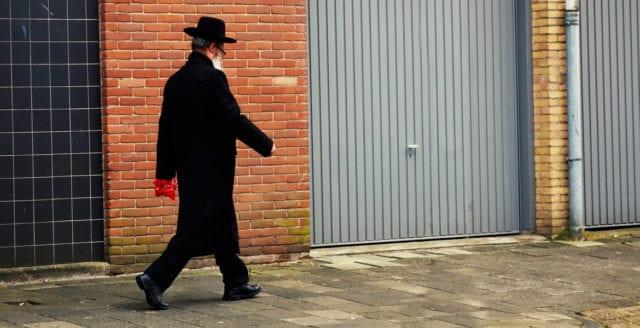 Tyska judar vill att muslimska invandrare utbildas om antisemitism